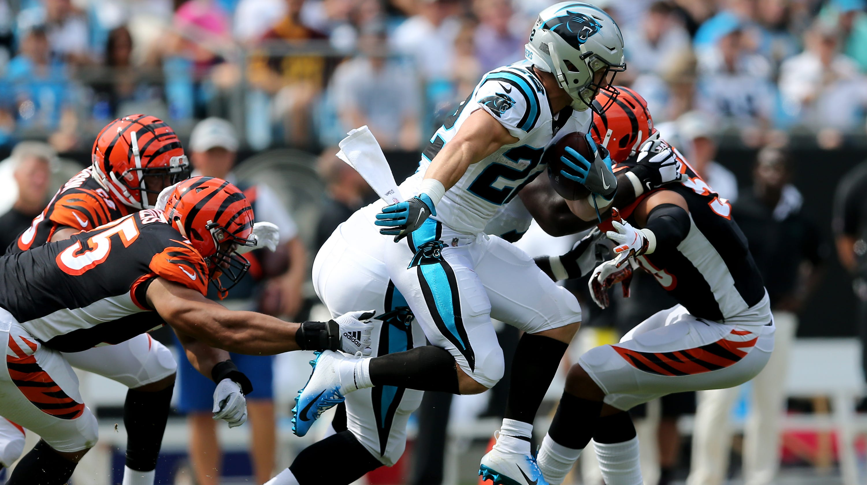 Cincinnati Bengals defensive coordinator Teryl Austin   It s on me  b5c8e04e6