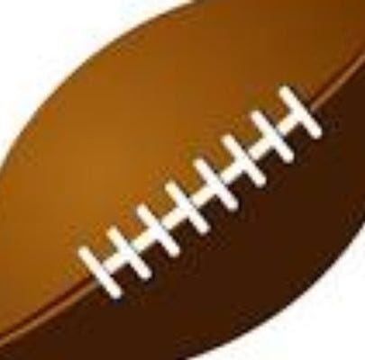 CN FOOTBALL PLAYER OF THE WEEK BALLOT: Mid-State Week 3