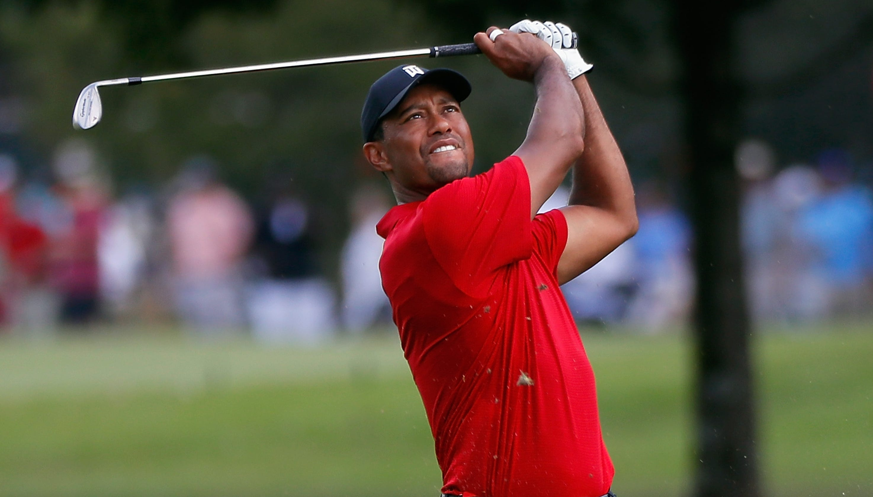 3fd944377e25d Tiger Woods wins Tour Championship