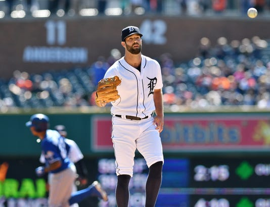 2018 0923 Rb Tigers Royals0071