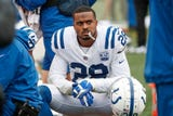 Keefer and Doyel talk tough loss for Colts