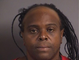 PHILLIPS, EARL DEAN Jr., 53 / OPERATING WHILE UNDER THE INFLUENCE 1ST OFFENSE