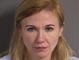 CHESNOKOVA, IRYNA VLADIMIROVNA, 35 / OPERATING WHILE UNDER THE INFLUENCE 1ST OFFENSE