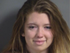 YOUNG, ASHLEY LYNETTE, 19 / OPERATING WHILE UNDER THE INFLUENCE 1ST OFFENSE /