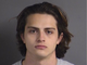 OCONNOR, EMILIANO, 18 / POSSESSION OF FICTITIOUS LICENSE, CARD OR FORM (SR / PUBLIC INTOXICATION