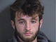 MULLINIX, MATTHEW SCOTT, 18 / INTERFERENCE W/OFFICIAL ACTS (SMMS)/ POSSESSION OF FICTITIOUS LICENSE, CARD OR FORM (SR / PUBLIC INTOXICATION