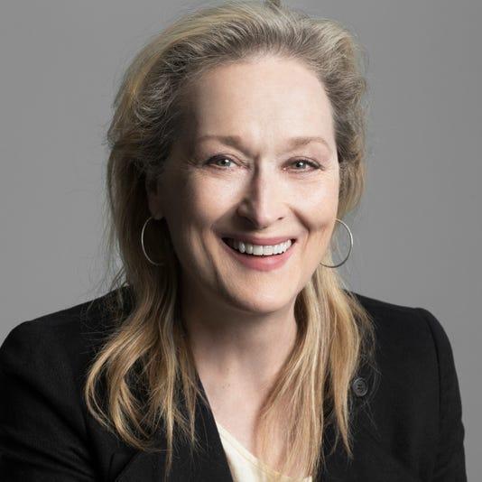 Imágenes de actores y actrices narizones fotos de gente narigona narizona narigones Meryl Streep nariz