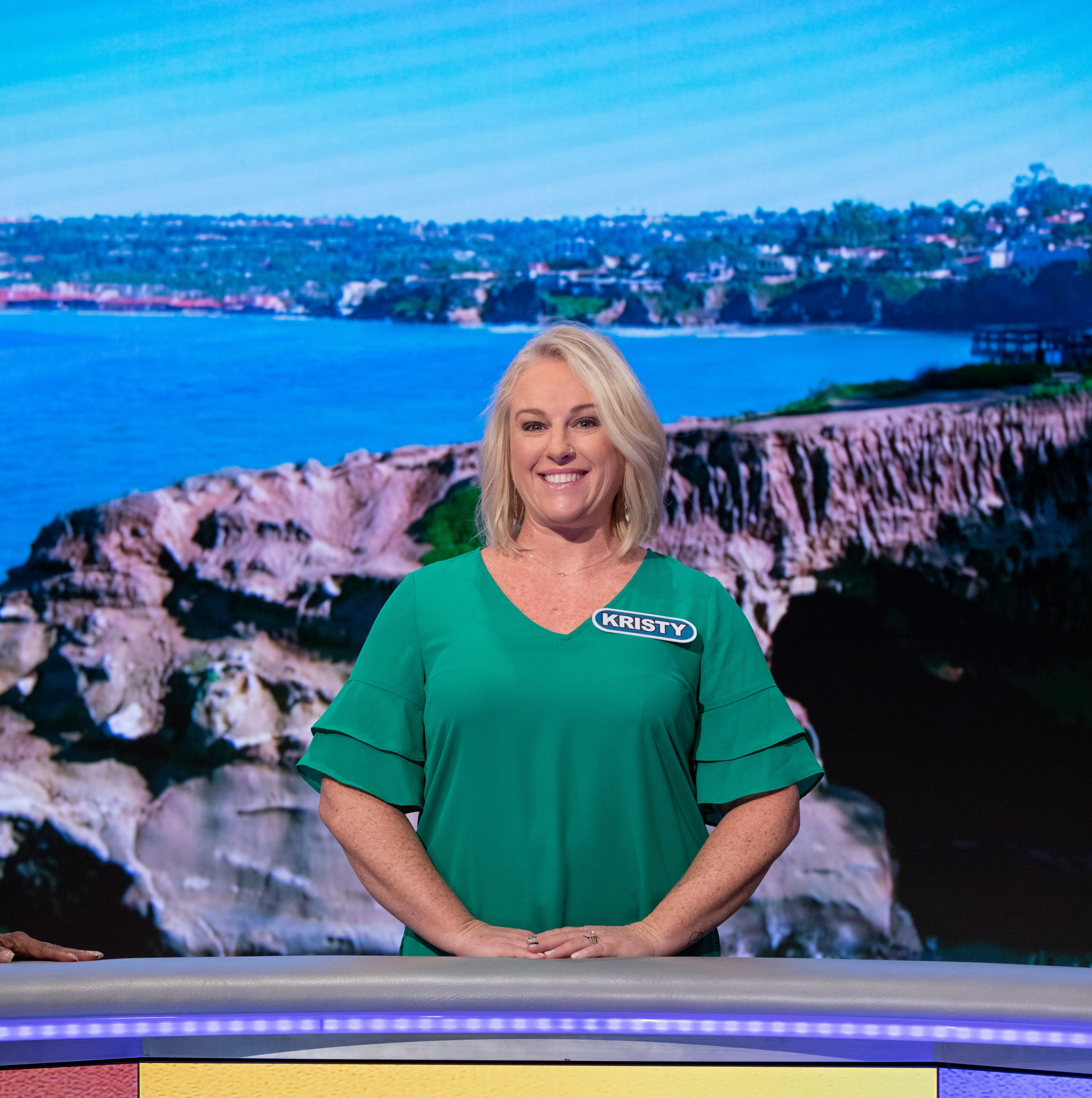 Las Cruces woman to appear on 'Wheel of Fortune'