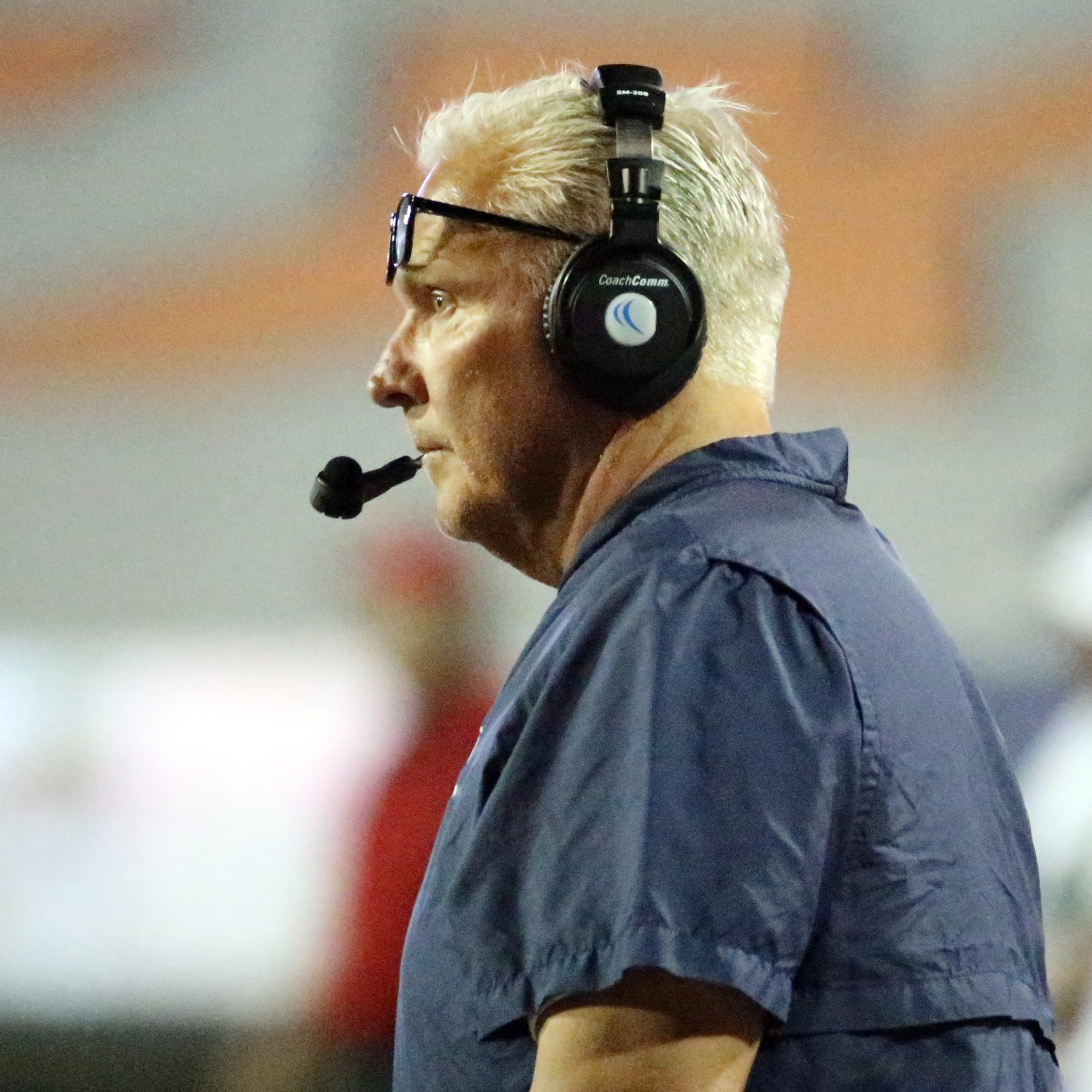 UTEP football gets painful lesson in how to win from New Mexico State