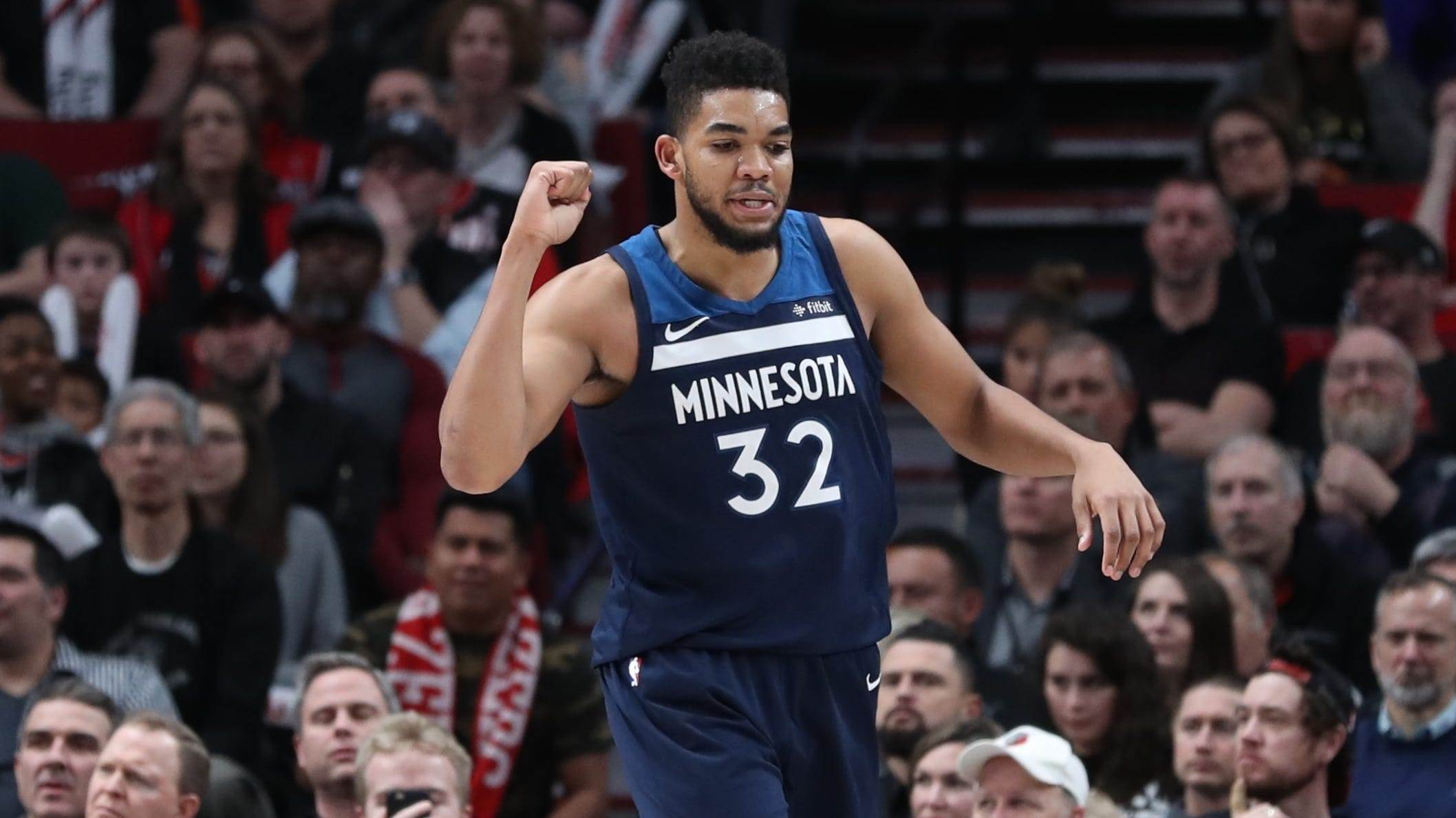 31995d4c-cacb-4aea-9046-04fb82a81e7d-2018-09-22_karl-anthony_towns