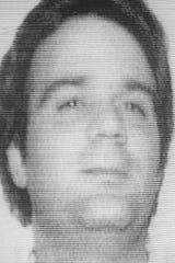 An  image  of  John  Christopher,  the  mob-connected  waste  hauler,  used  across  news  outlets  when  the  news  of  the  undercover  FBI  investigation,  Operation  Silver  Shovel,  broke.  (The  Chicago  Sun-Times)
