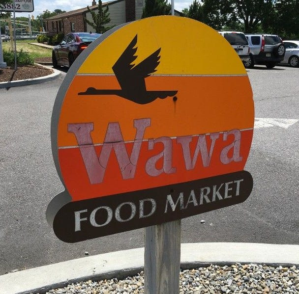 Hearing set for Brick Wawa redevelopment