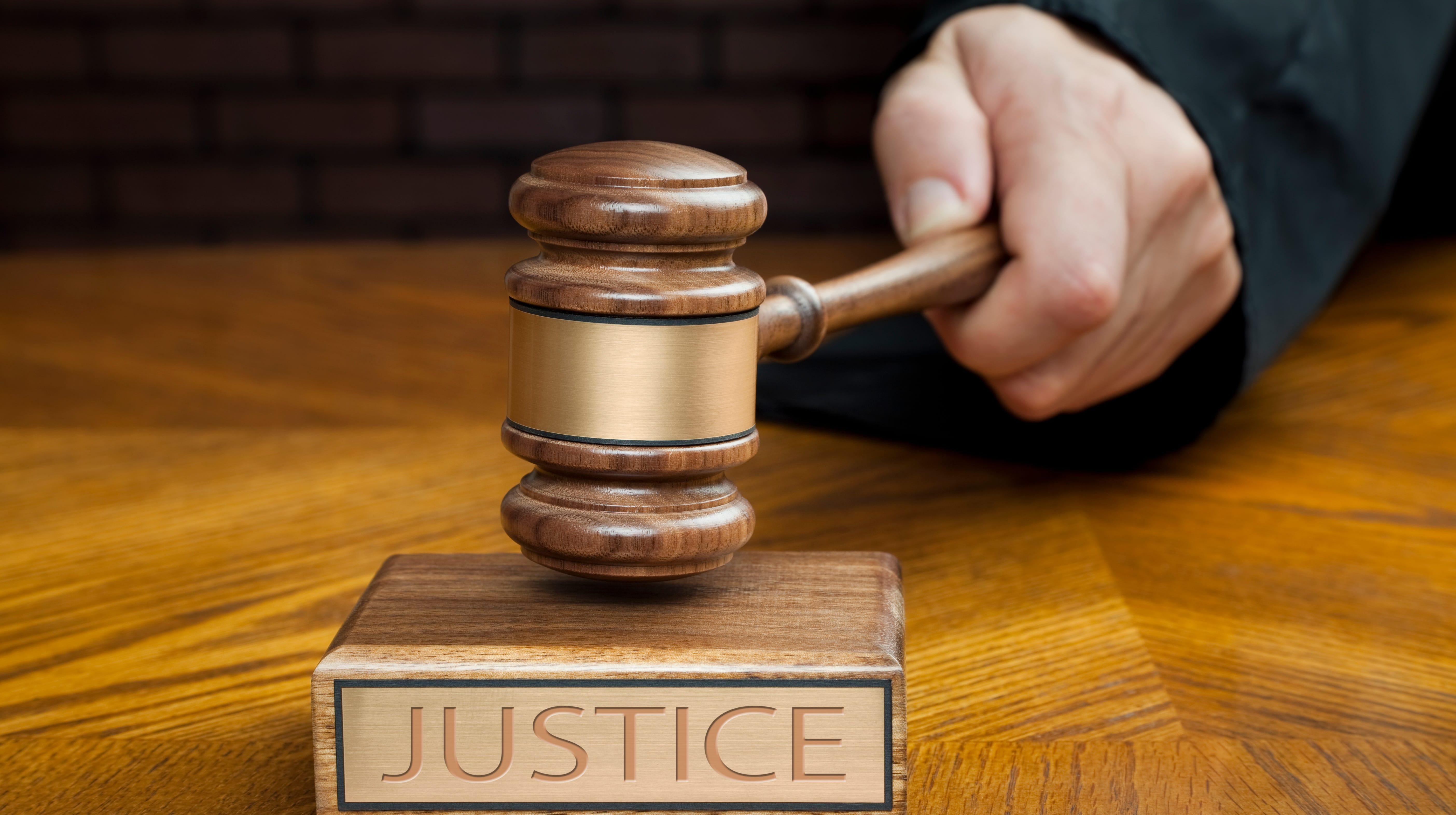 Trenton man sold heroin, but not the drugs that killed Howell man: jury