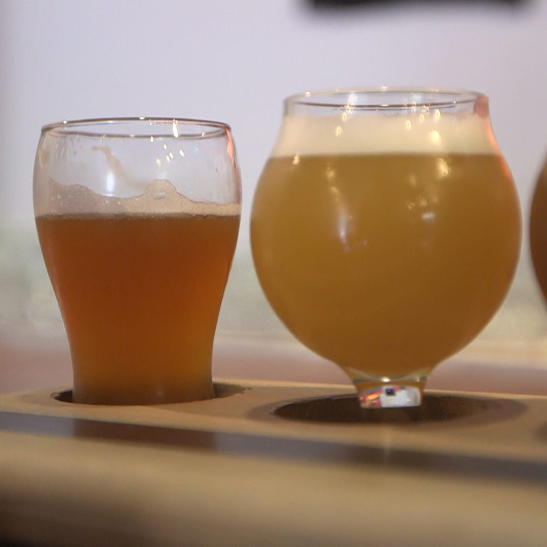 NJ beer: 7 craft beers to try this fall at the Jersey Shore