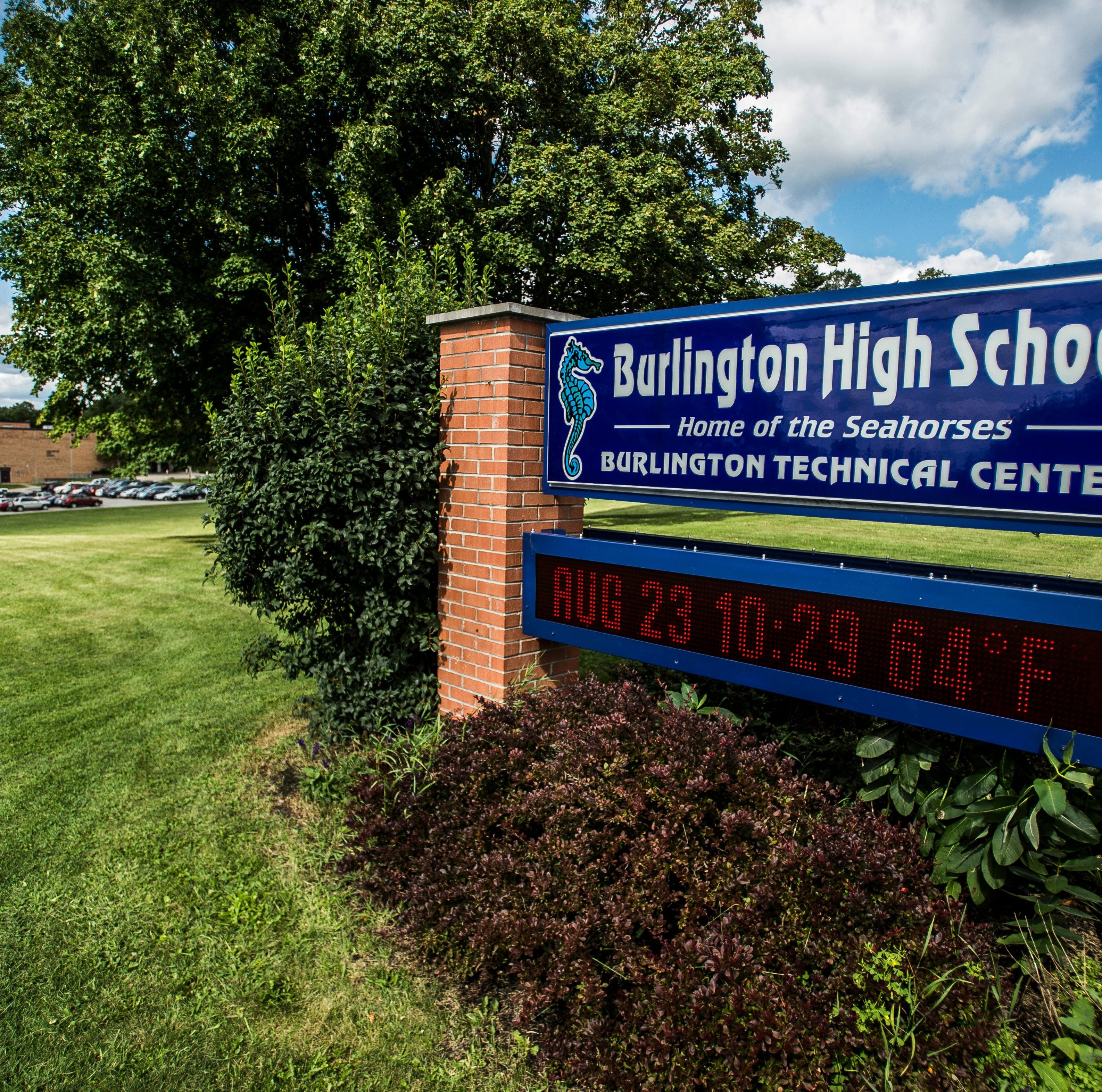 BTV residents will decide in November whether to invest in a $70 million high school renovation bond