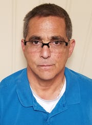 Alan J. Berman of Bordentown City pleaded guilty Tuesday to aggravated criminal sexual contact and endangering the welfare of a child.