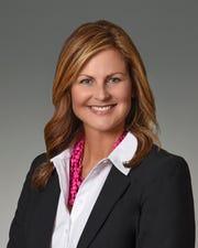 Kathy Wyenandt