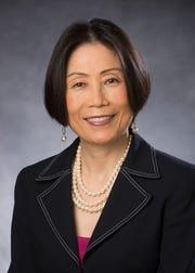 Dr. Jianping Wang