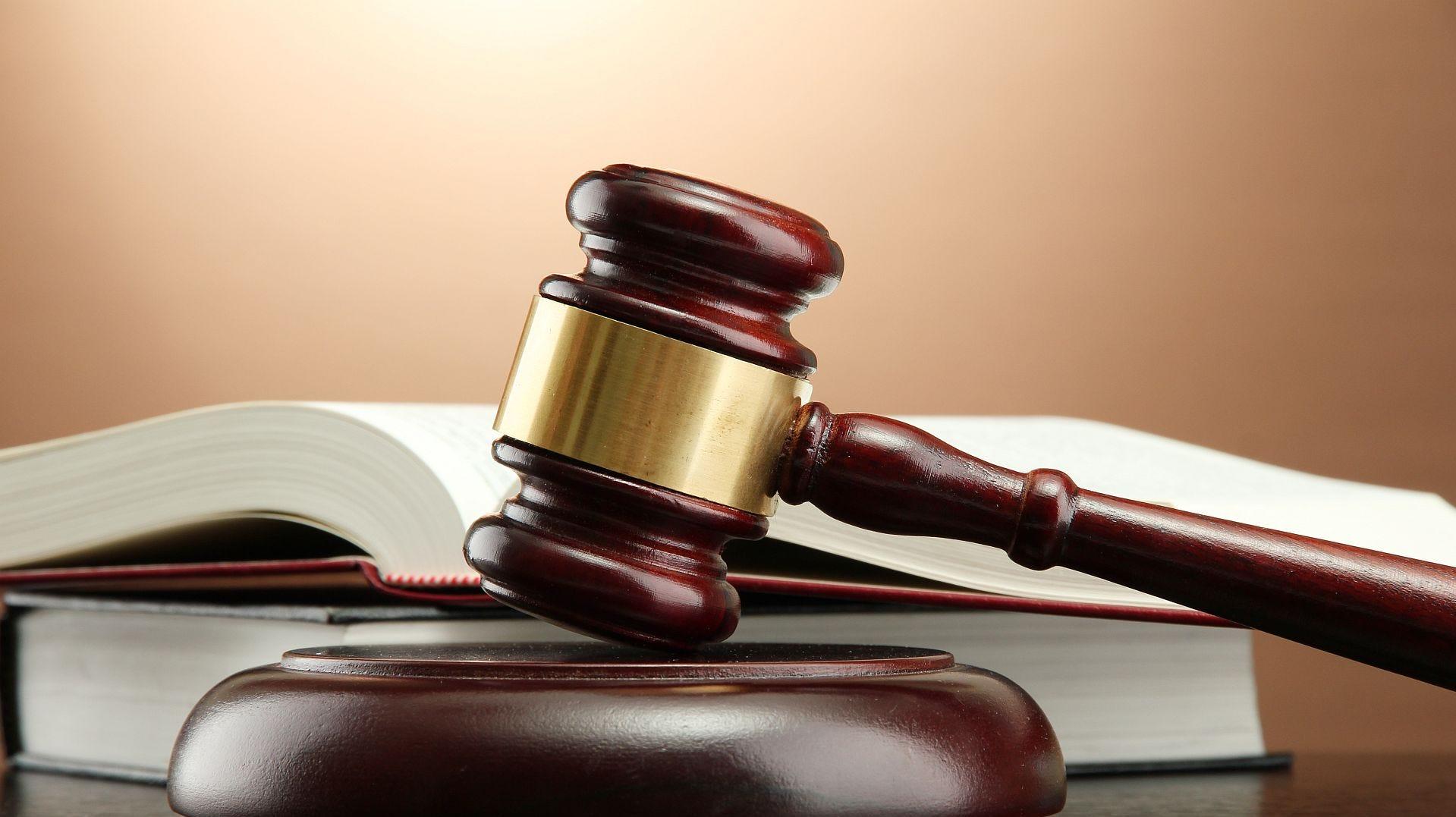 Judge orders landlord arrested in tenant dispute