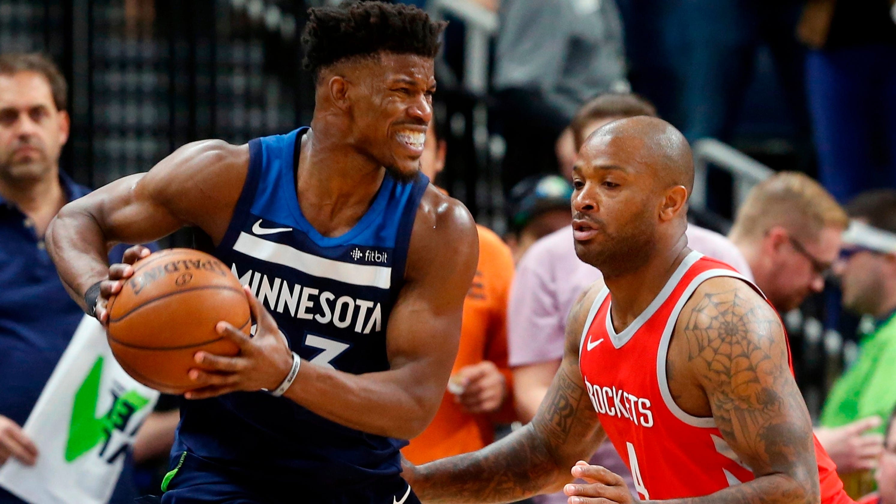 98fcf83d18b It s official  Jimmy Butler traded to 76ers from Timberwolves