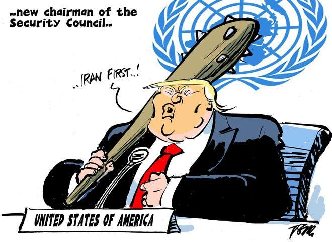 0928 Cartoon