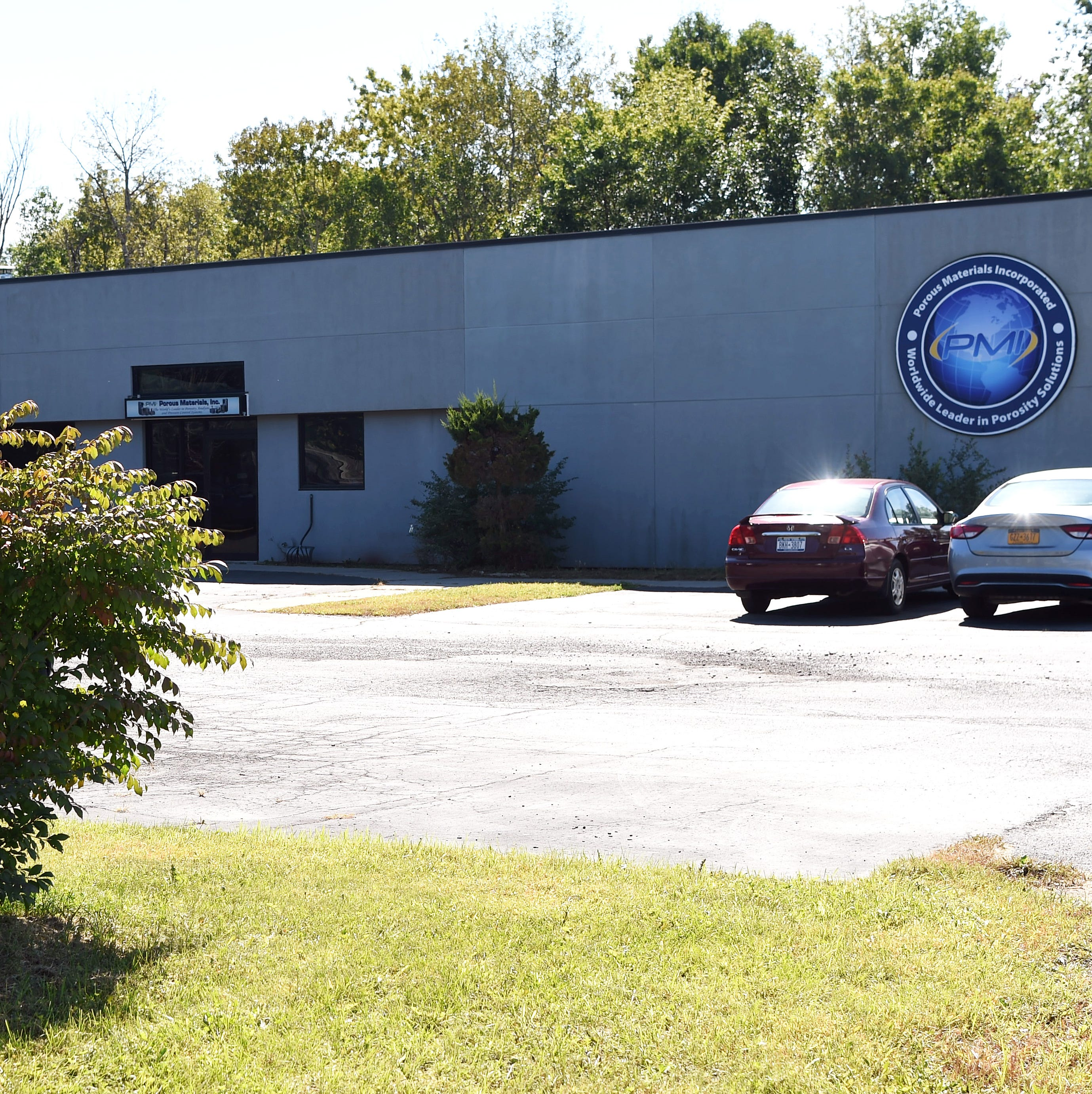EEOC lays out disturbing practices at Ithaca company; CEO denies claim