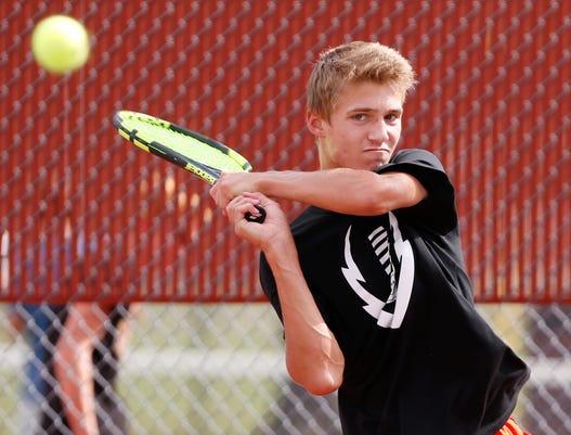 Laf Mccutcheon Tennis Feature