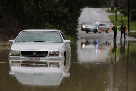 Flooding0924 Mcd 02