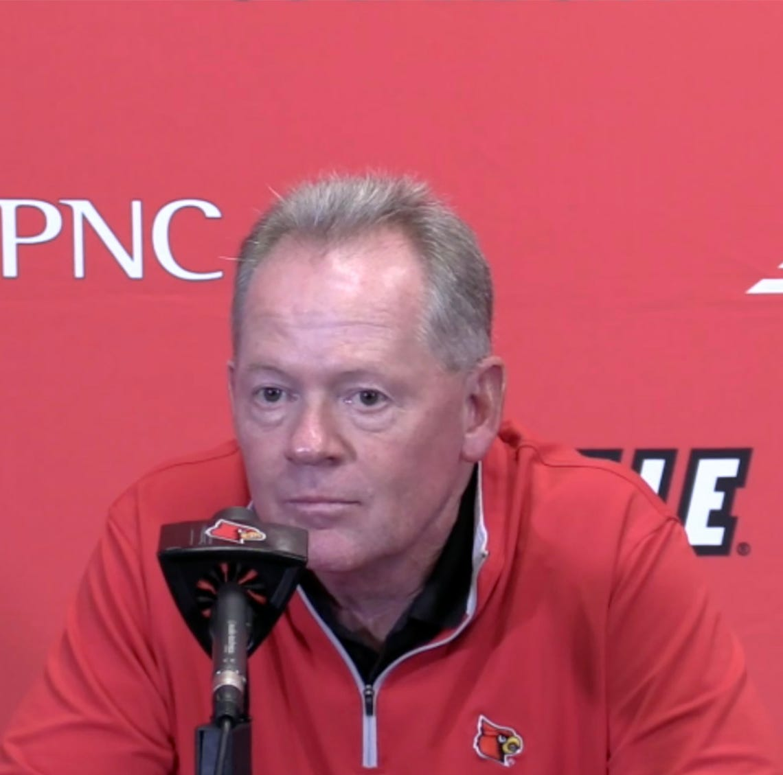 History, salary have earned Bobby Petrino more patience than he'll get