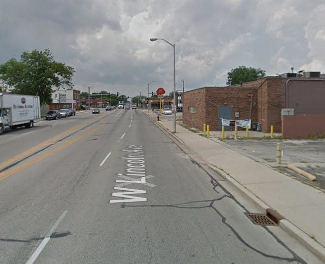In the 6700 block of West Lincoln Avenue, a man, who appeared to have been shot and stabbed, was lying in the road. The 34-year-old Milwaukee man was found shortly before 2 a.m. Monday, Sept. 24.