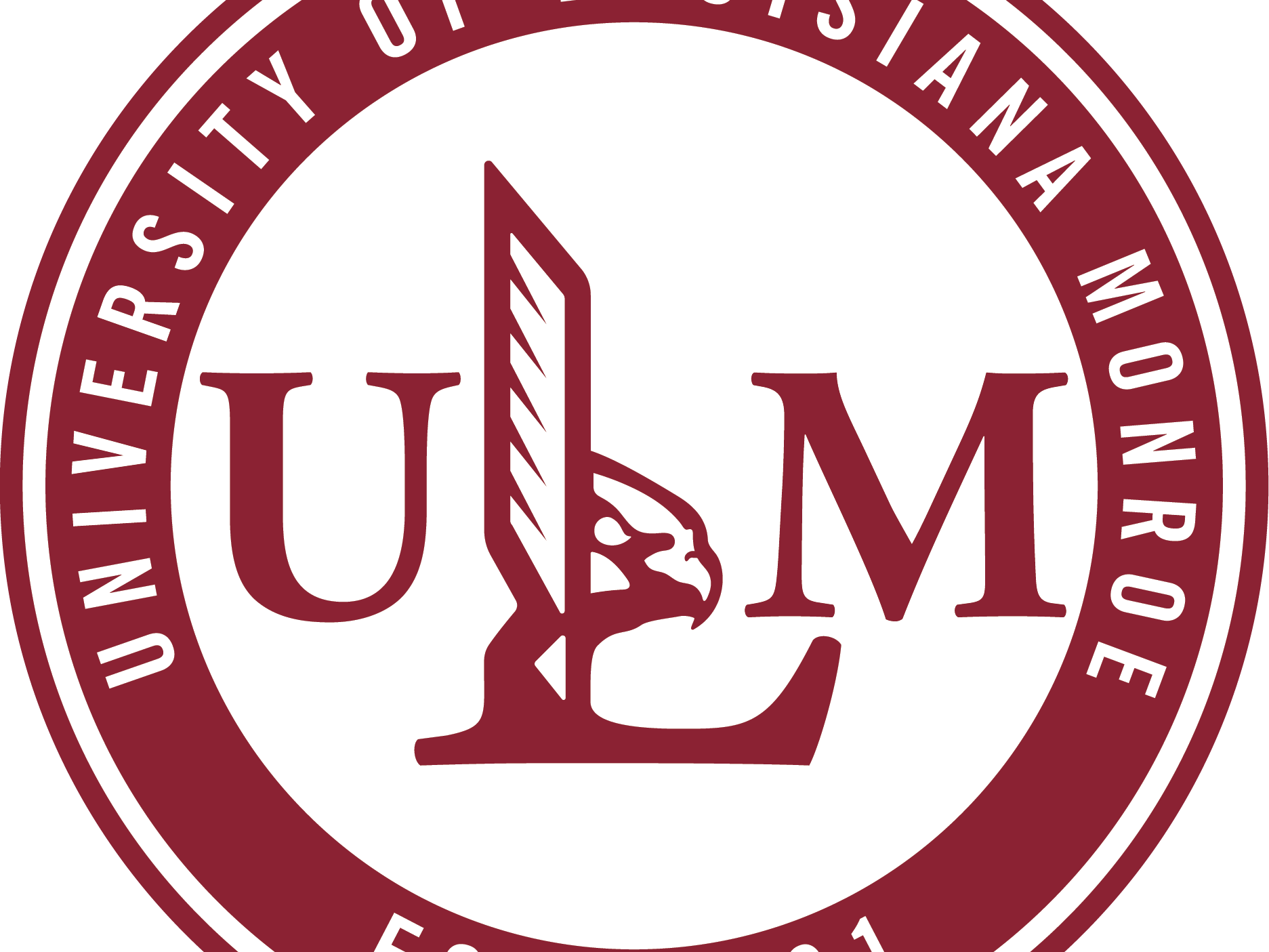 ULM to expand Health Sciences, CAES with new programs