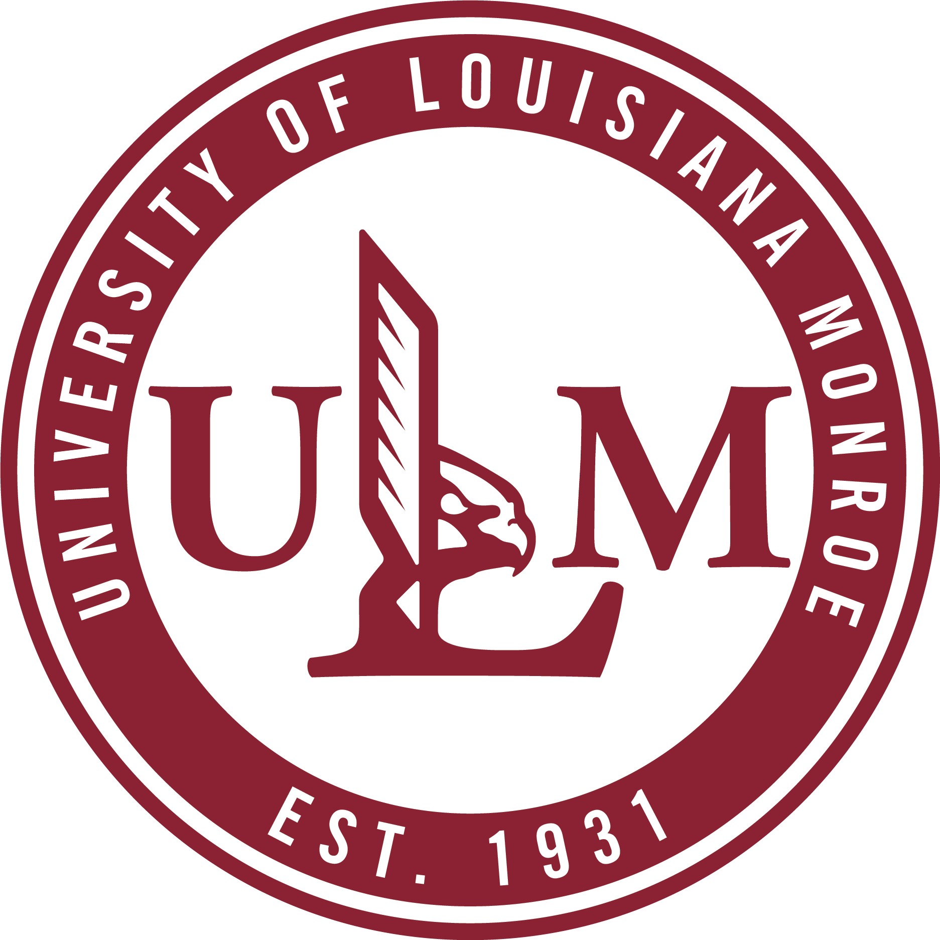 Steven Siconolfi to serve as ULM Interim Dean of Academic Affairs