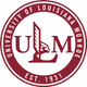 ULM faculty get $371,017 in research grants