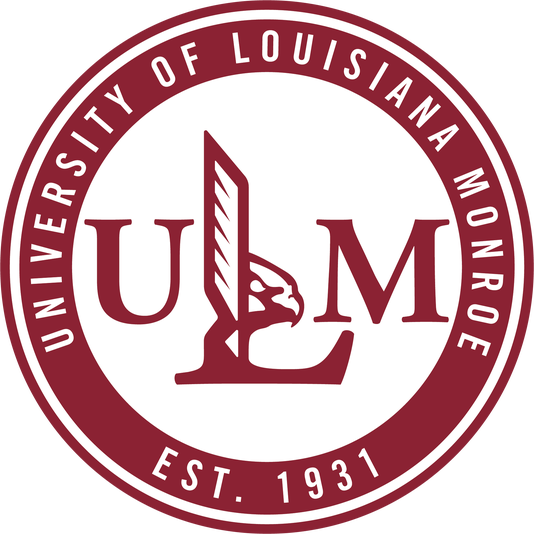 Ulm Academic Maroon 202