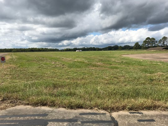 A secondary runway at Monroe Regional Airport will be extended to better serve a variety of aircraft when the primary runway is closed.