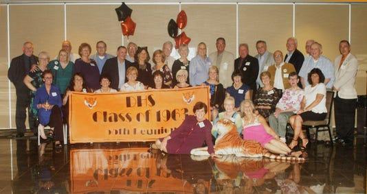 Entiregroupdhsclass 1963