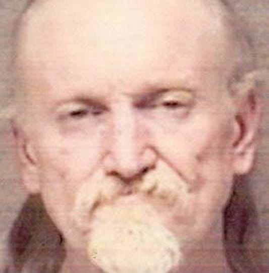 Muncie officer inhales strong fumes as meth lab is discovered