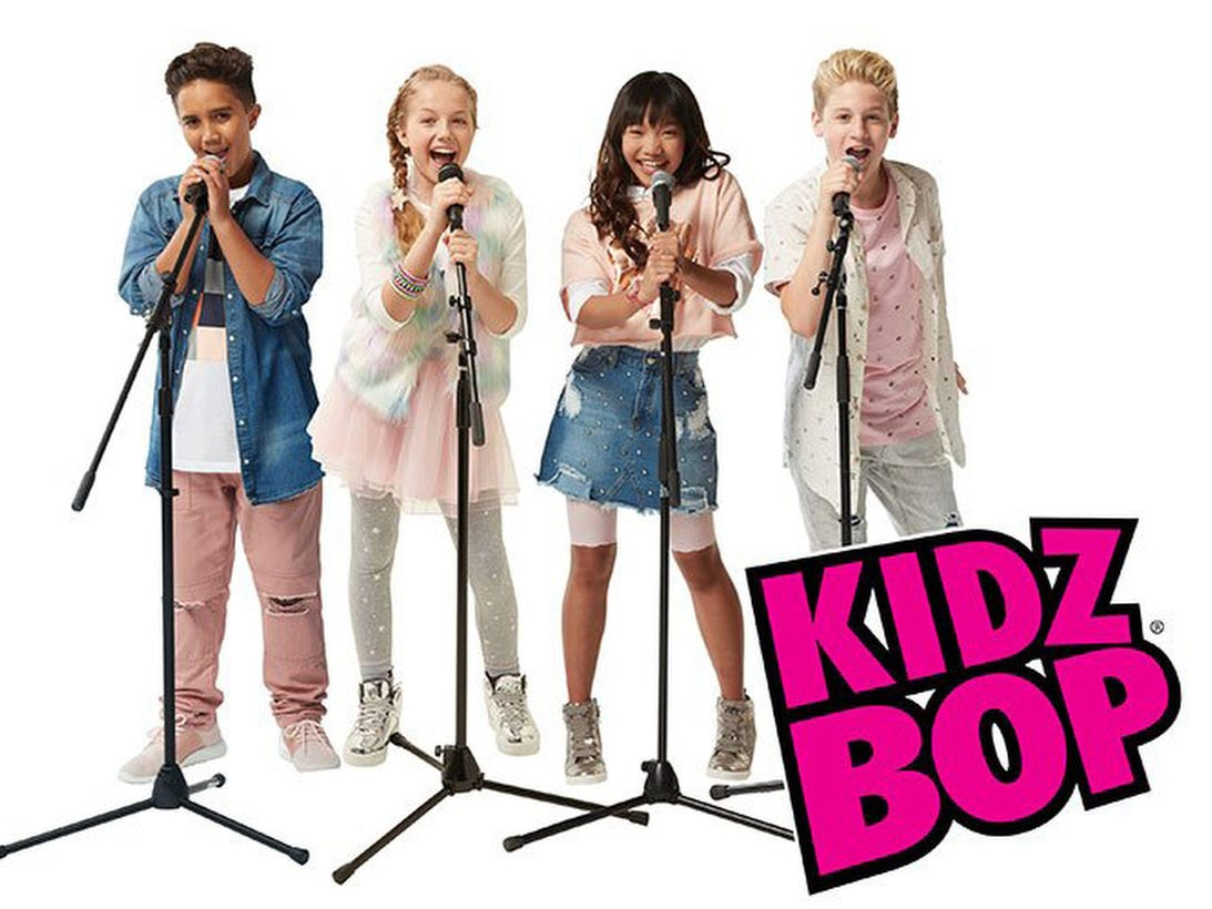 OCT. 19