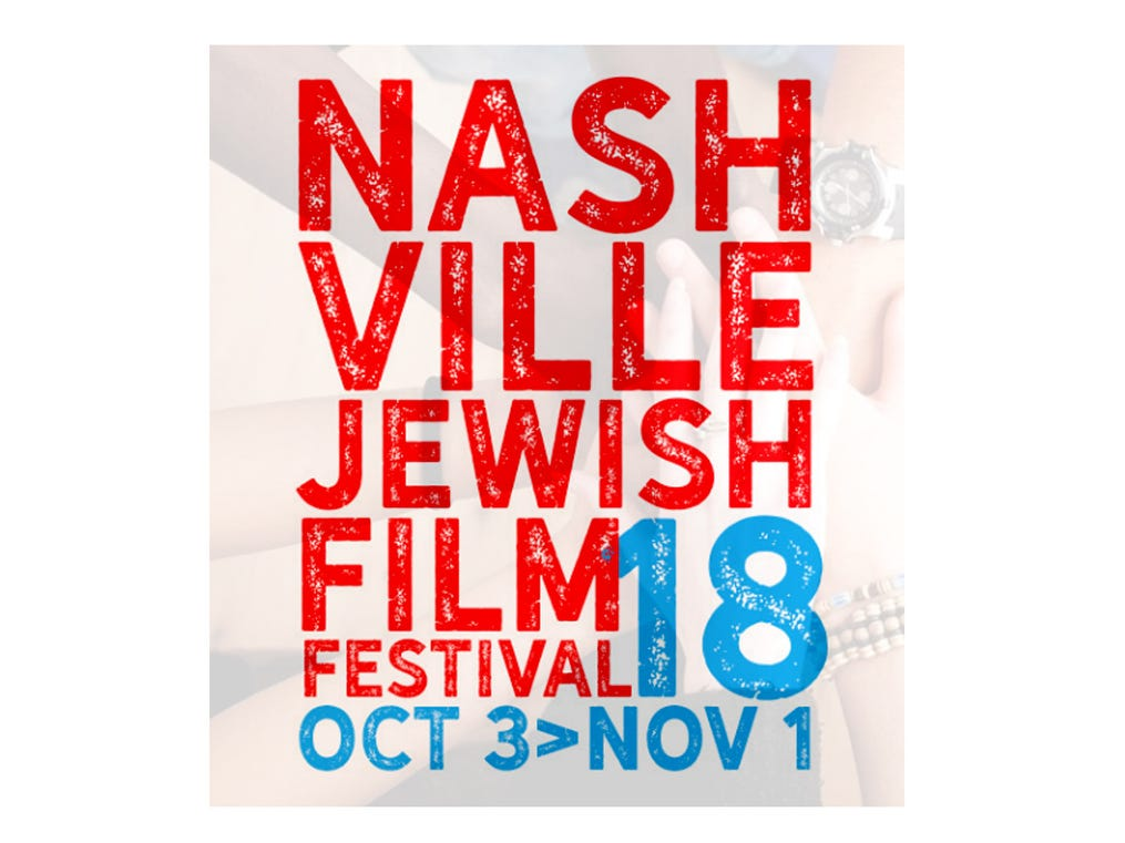 OCT. 3