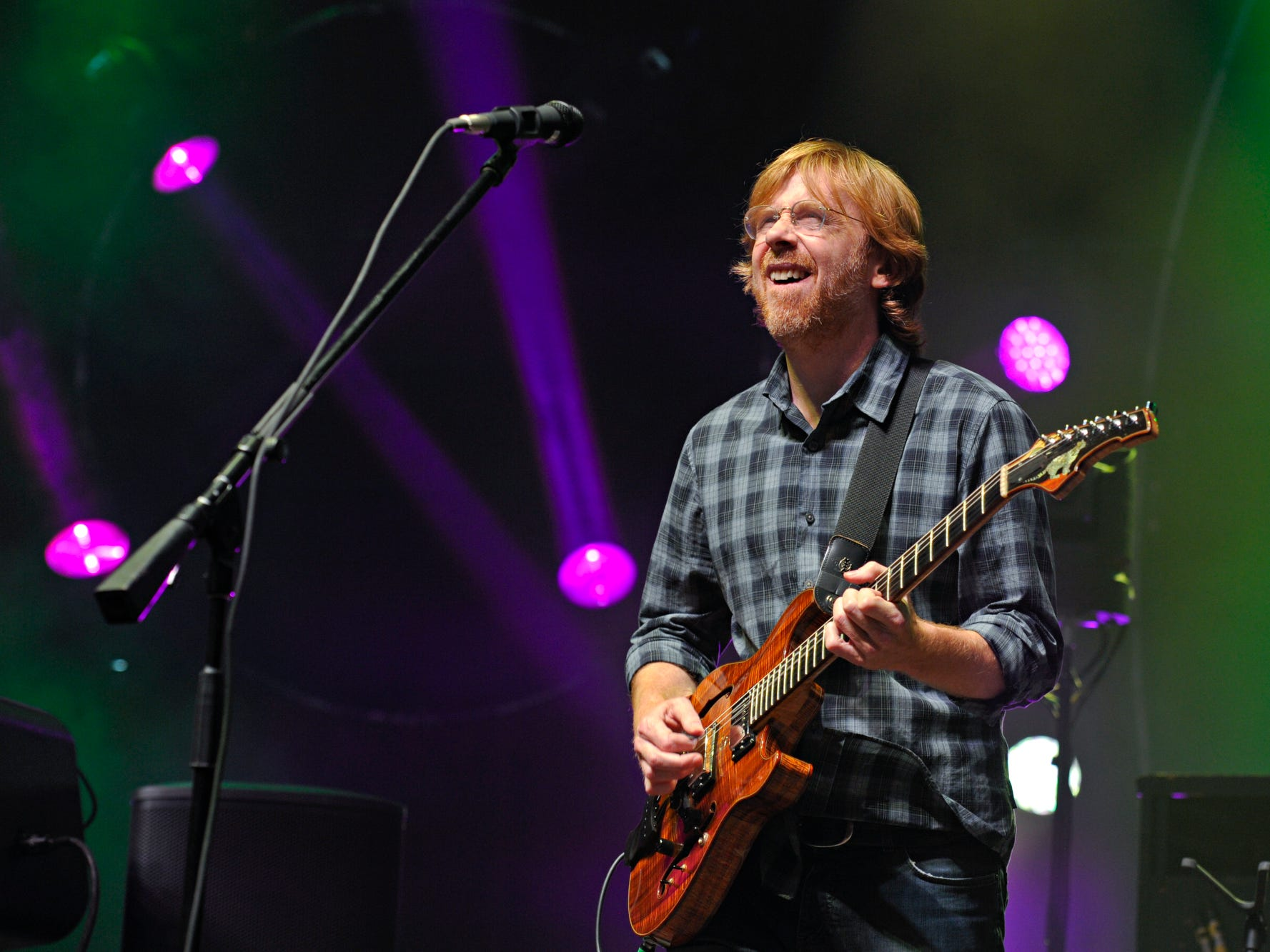 OCT. 23