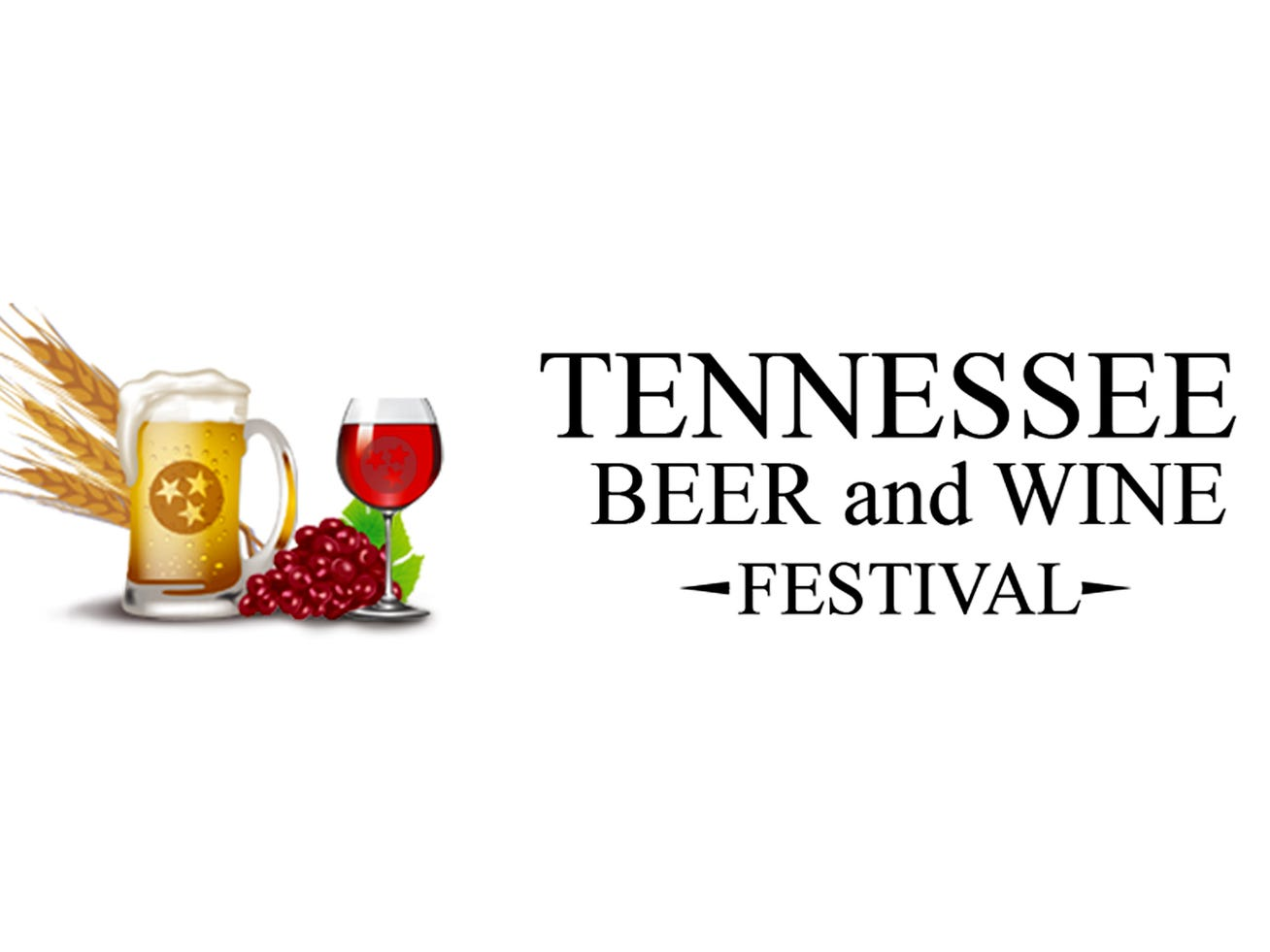 OCT. 20