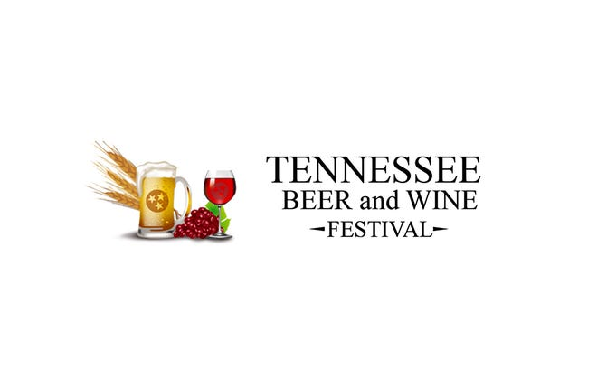 The Tennessee Beer and Wine Festival is Oct. 20 at Two Rivers Mansion.