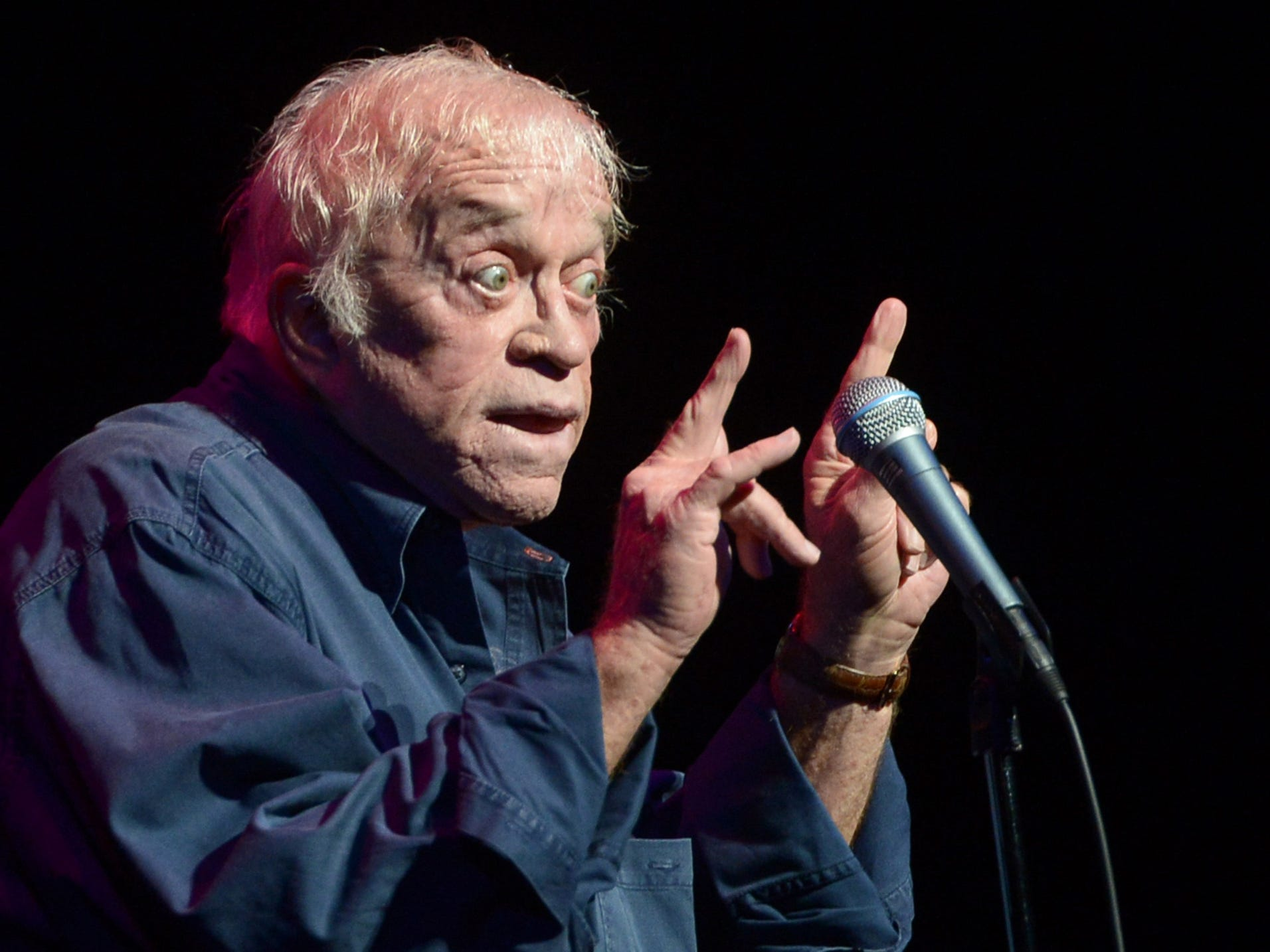 OCT. 28