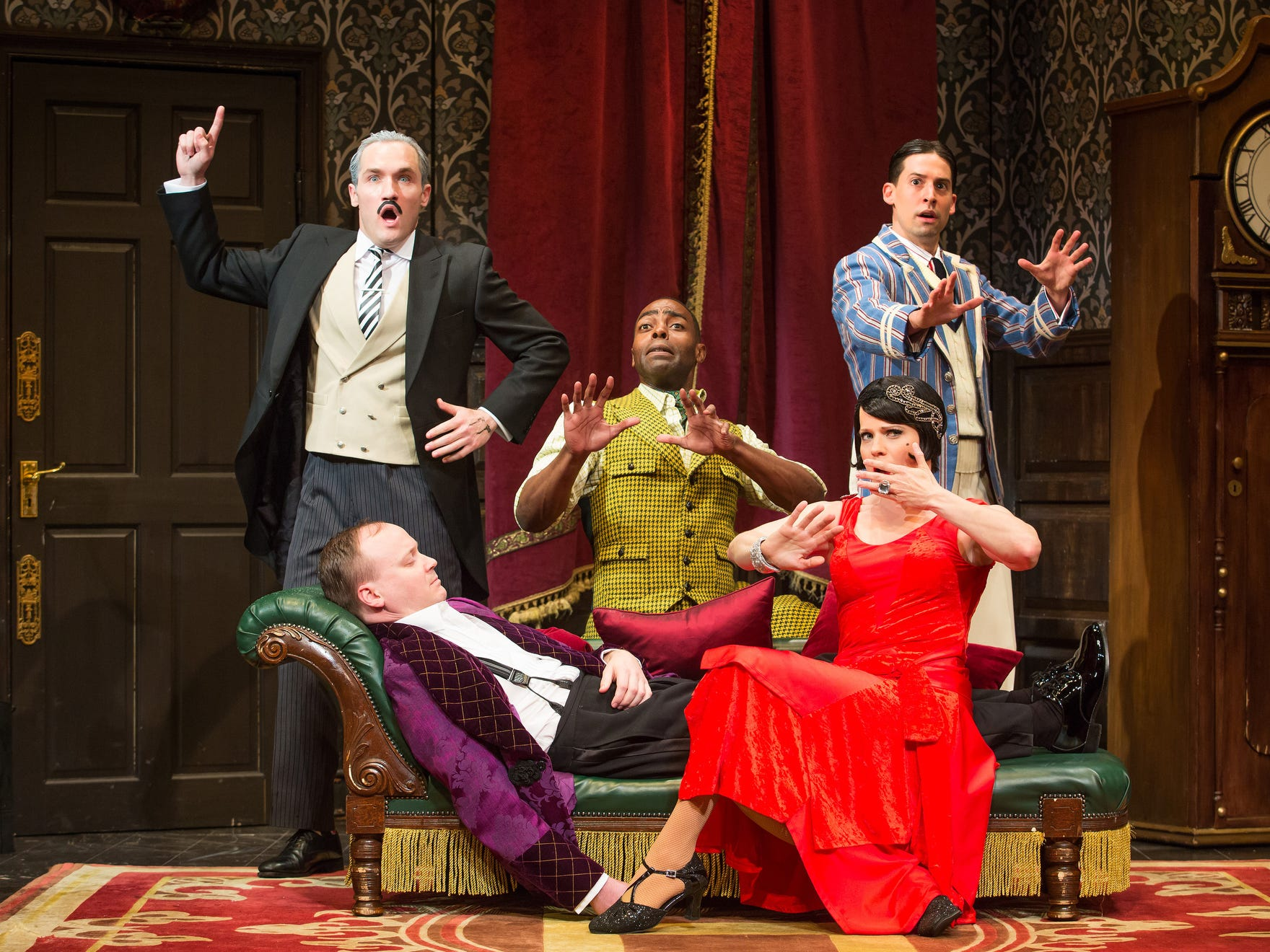OCT. 9