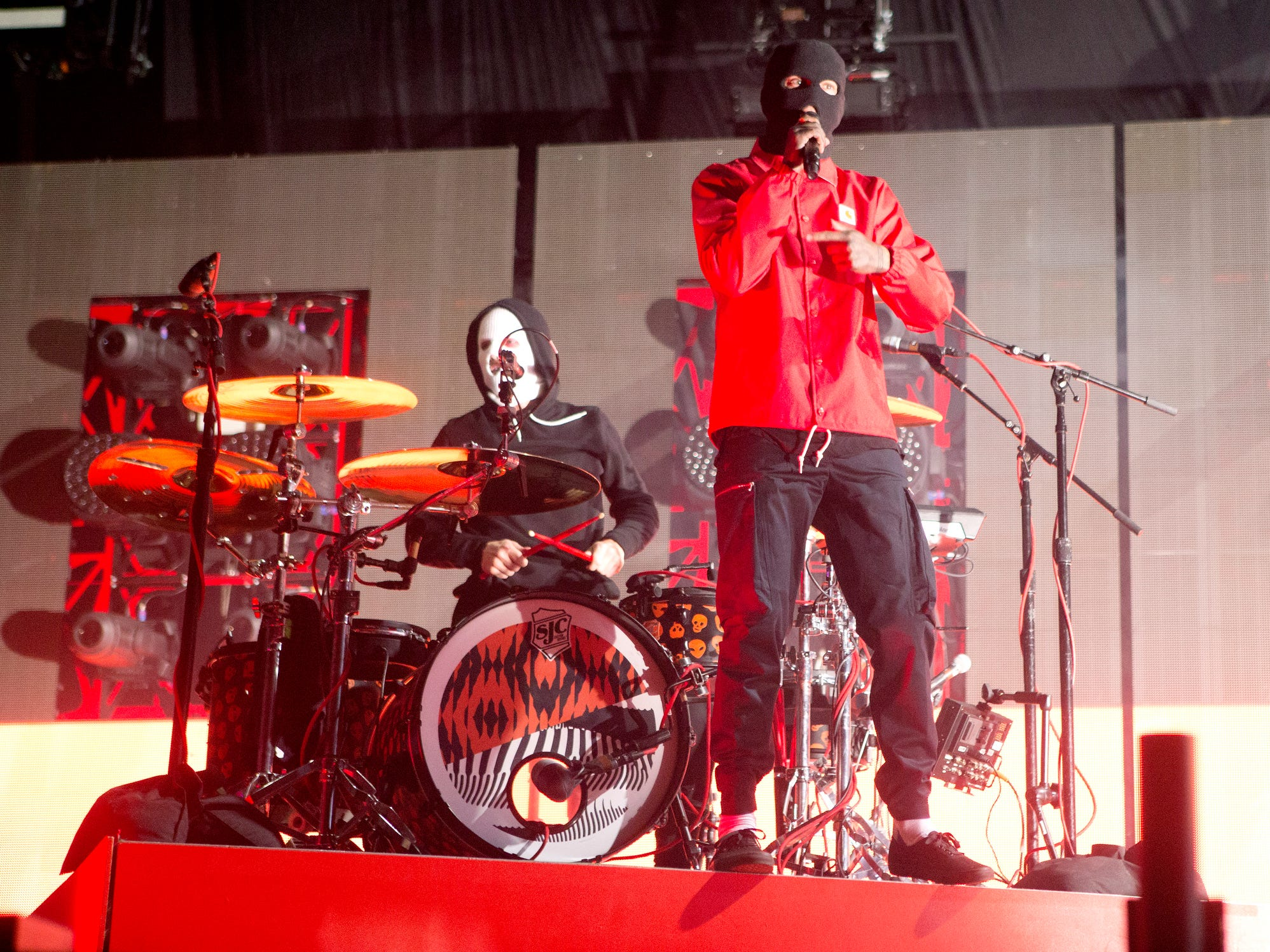 OCT. 16