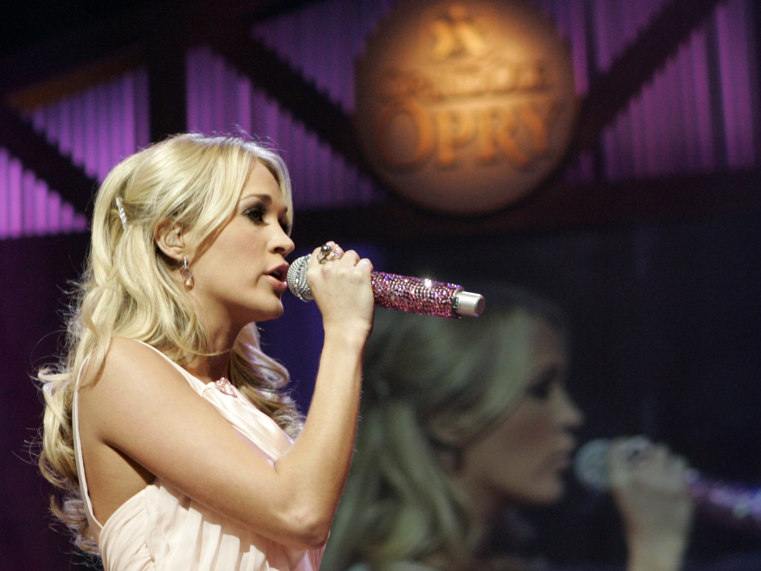 OCT. 26