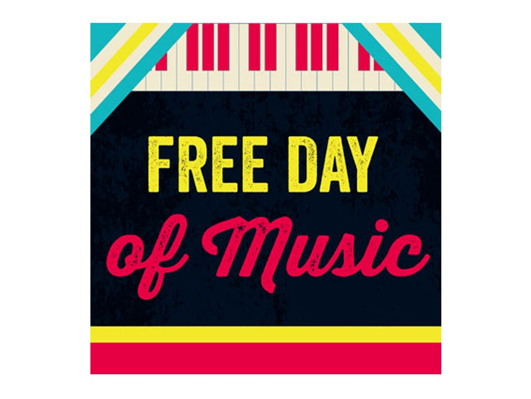 OCT. 27