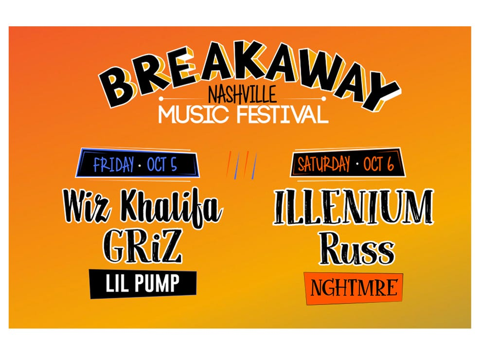 OCT. 5