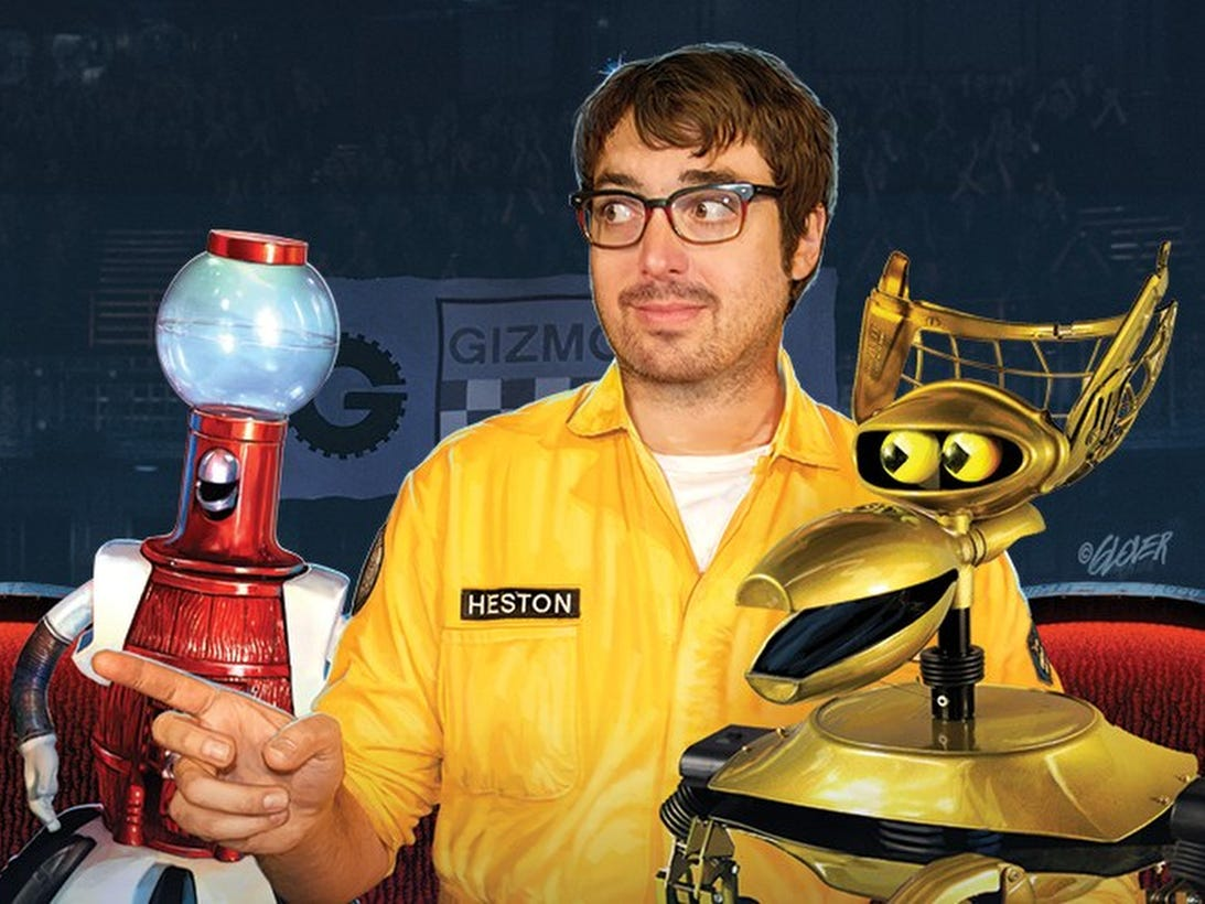 OCT. 31