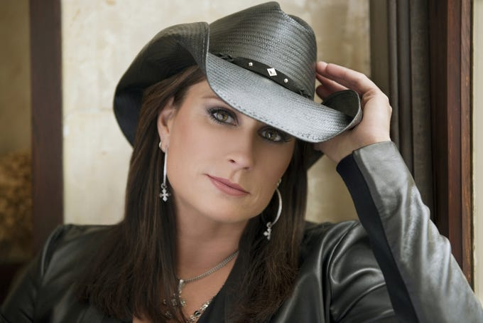 OCT. 1
